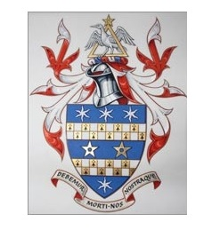 fiske-harrison-coat-of-arms2